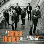 james hunter six minute by minute.jpg