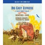 big easy express.jpg