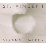 st.vincent strange mercy.jpg