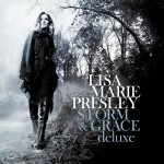 lisa marie presley storm and grace.jpg
