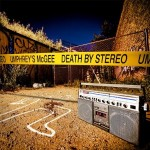 umphrey's mcgee death by stereo.jpg