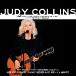 judy collins live at the metropolitan.jpg