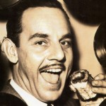 Johnny-Otis-9430462-1-402.jpg