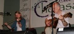 musica. bruno conti. discoclub,donald and jen macneill,lowlands,ed abbiati,folk,christy moore,allan taylor