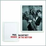 paul mccartney kisses on the bottom.jpg