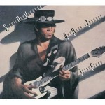 stevie ray vaughan texas flood front.jpg