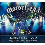 motorhead the world is ours.jpg