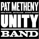 pat metheny unity band.jpg