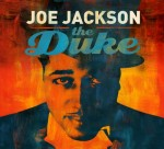 joe jackson the duke.jpg