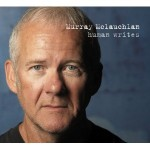 murray mclauchlan human writes.jpg