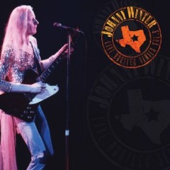 johnny winter live bootleg 9.jpg