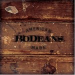 bodeans american made.jpg