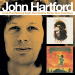 john hartford aereo-plain morning bugle.jpg