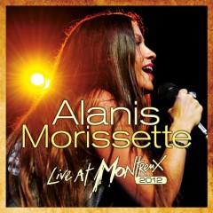 alanis morissette live at montreux 2012.jpg