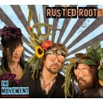 rusted root movement.jpg