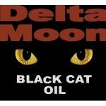 delta moon black cat oil.jpg