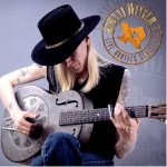 johnny winter volume 8.jpg