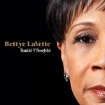 bettye lavette thankful.jpg
