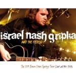 israel nash gripka live.jpg