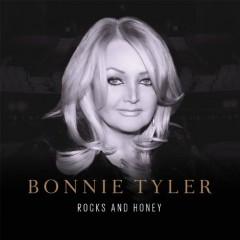 bonnie tyler rocks and honey.jpg