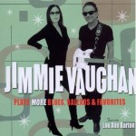 jimmie vaughan plays more blues.jpg