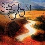 spectrum road.jpg
