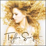 taylor swift fearless.jpg