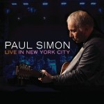paul simon live in new york city.jpg