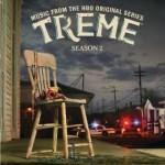 treme season 2.jpg