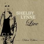 shelby lynne live.jpg