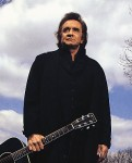 johnny_cash-1572.jpg