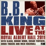 bb king live royal albert hall 2011.jpg