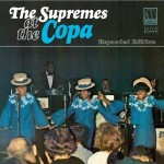 supremes at the copa.jpg