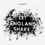 pj harvey let england.jpg