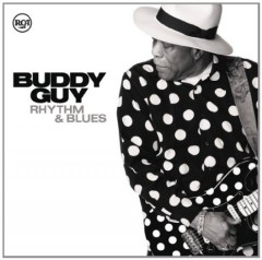 buddy guy rhythm & blues.jpg