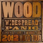 widespread panic wood.jpg