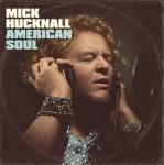 mick hucknall american rock.jpg