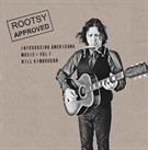 will kimbrough rootsy_approved_-_introducing_americana_music_vol_1_3cd-12820330-frnt.jpg