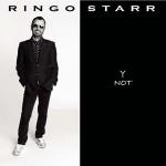 RingoStarr_YNot.jpg