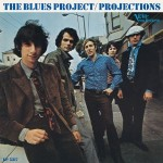 blues project projections.jpg