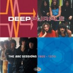 deep purple bbc sessions 1968-1970.jpg