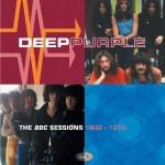 deep purple bbc sessions 1968-1970.jpg
