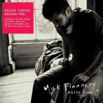 mick flannery white lies deluxe.jpg