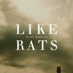 mark kozelek like rats.jpg