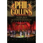 phil collins going back dvd.jpg