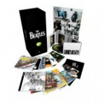 beatles box set.jpg