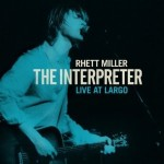 rhett miller the interpreter.jpg