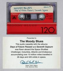 cassette on card.jpg