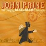 john prine singing mailman.jpg
