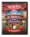 joe bonamassa borderline.jpg